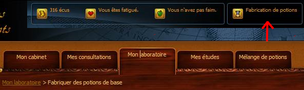 [Guide] Le Cabinet Médical de A à Z (by Evenice06) Fab_potion